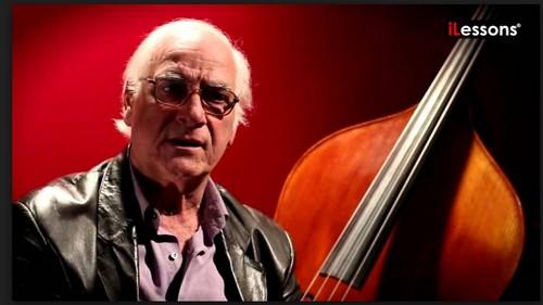 Giorgio Rosciglione Jazz made in Italy IMAGE