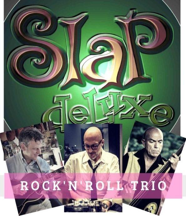 Genova 2019-11-16 Slap de Luxe trio IMAGE